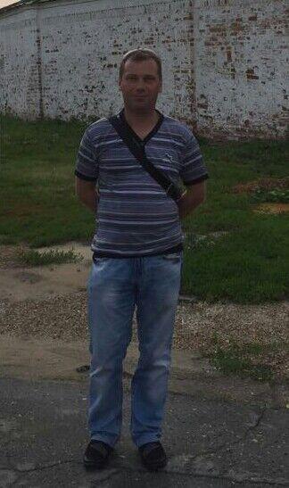Фото мужчины andrej, Астрахань, Россия, 41