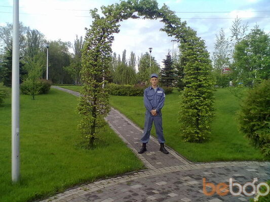 ���� ������� andre, �������, �������, 26
