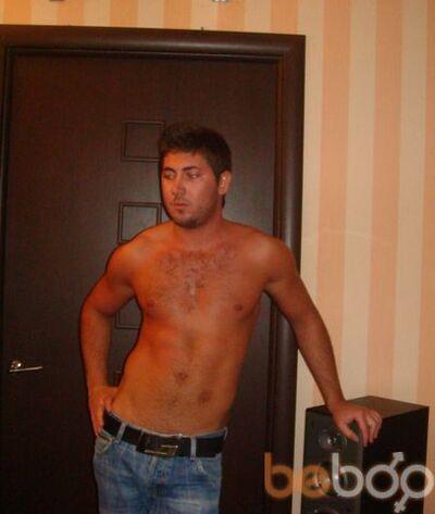 Фото мужчины Pashtet1412, Москва, Россия, 29