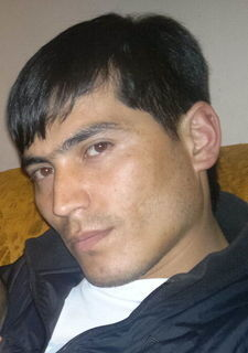 Фото мужчины Bahtiyr, Самарканд, Узбекистан, 39