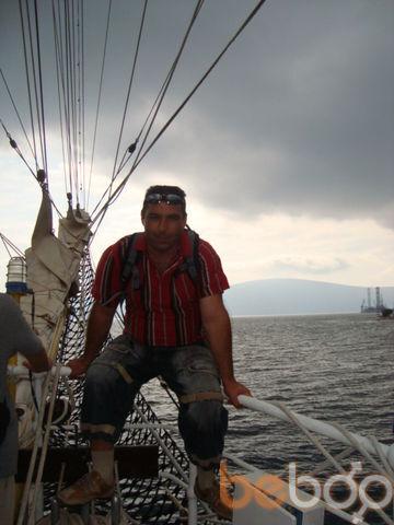 Фото мужчины manch2011, Ереван, Армения, 42