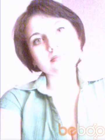 ���� ������� janash, �����, ��������, 24