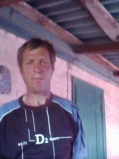Фото мужчины Олександр, Котельва, Украина, 51