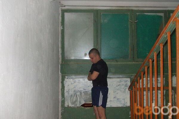 Фото мужчины 8989, Кишинев, Молдова, 24