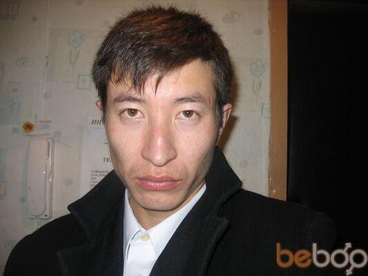 Фото мужчины петро, Москва, Россия, 31