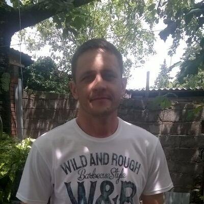 Фото мужчины andrey, Череповец, Россия, 37
