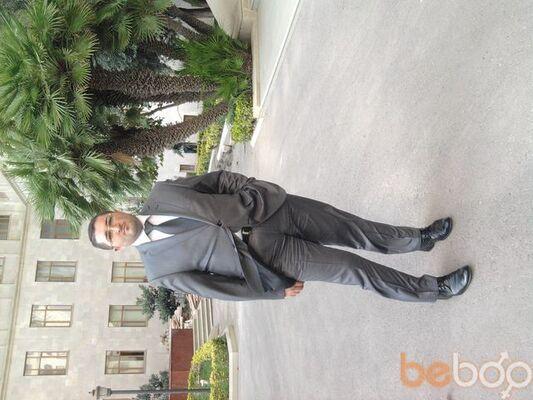 Фото мужчины Roma, Баку, Азербайджан, 38
