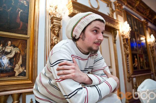 Фото мужчины xsGoodGod, Москва, Россия, 32