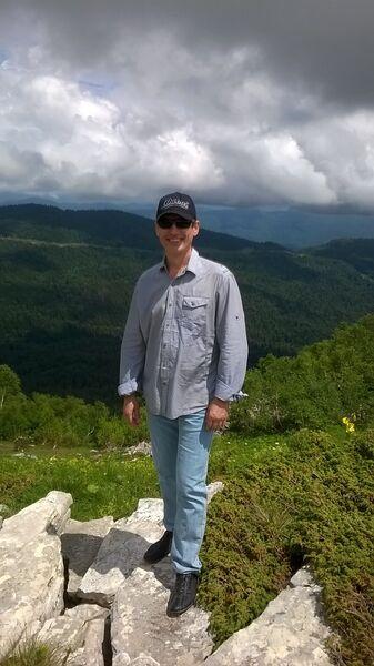 Фото мужчины Игорь, Краснодар, Россия, 42
