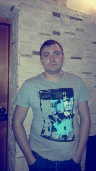 Фото мужчины Иван, Самара, Россия, 30