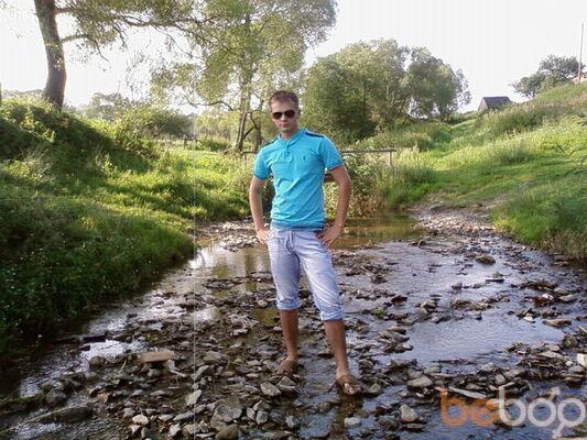 Фото мужчины Rooney, Кривой Рог, Украина, 24