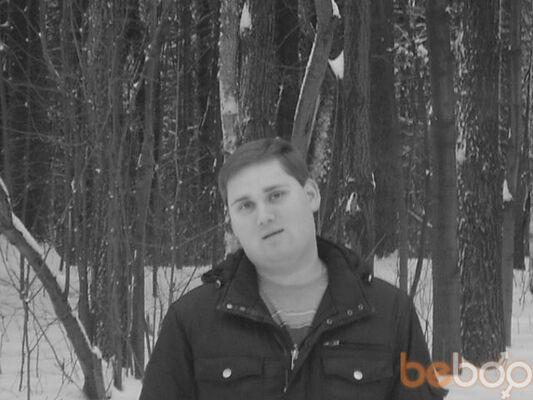 Фото мужчины ULTRAS2005, Москва, Россия, 29