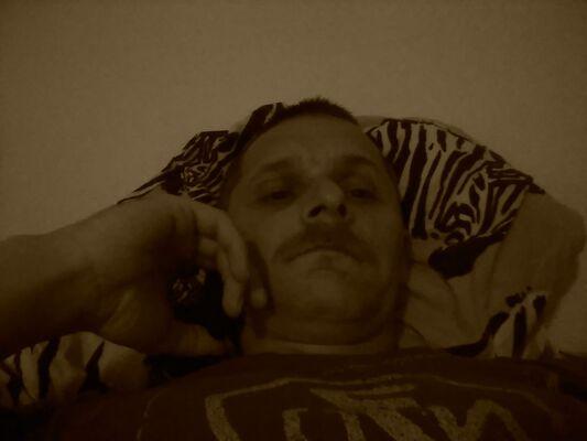 Фото мужчины Игорь, Даугавпилс, Латвия, 40