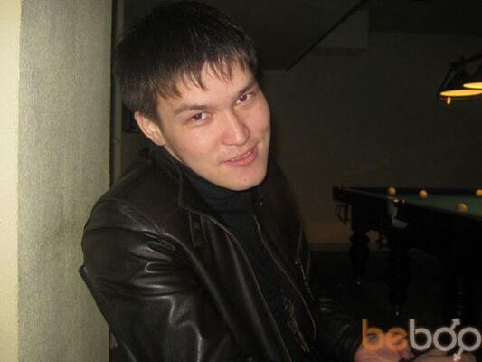 Фото мужчины 87022323949, Костанай, Казахстан, 28
