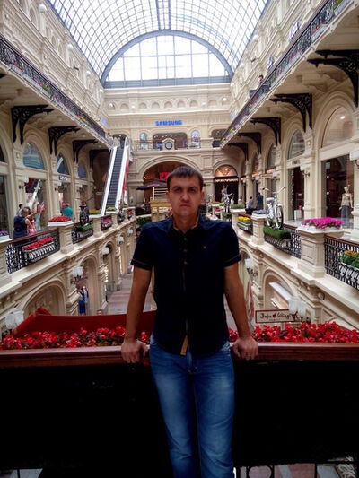 Фото мужчины Дима, Харьков, Украина, 21