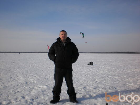 Фото мужчины alex, Томск, Россия, 41