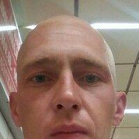Фото мужчины Андрей, Павлодар, Казахстан, 25