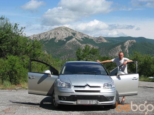 Фото мужчины Лекс, Гомель, Беларусь, 35