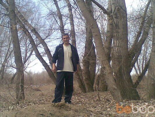 Фото мужчины kuri1967, Актобе, Казахстан, 38