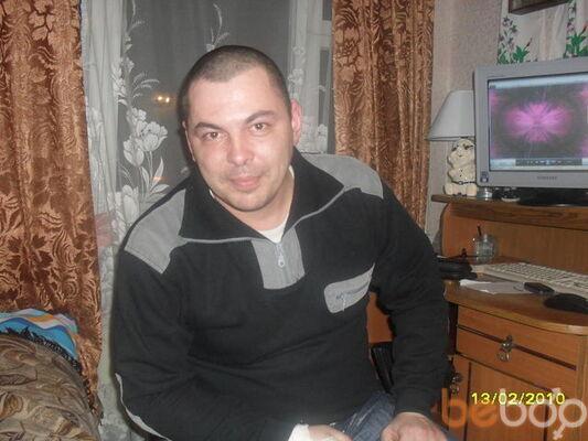 ���� ������� Ataman77, �����, ��������, 38