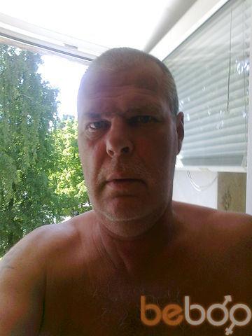 Фото мужчины mixalic59, Рига, Латвия, 57