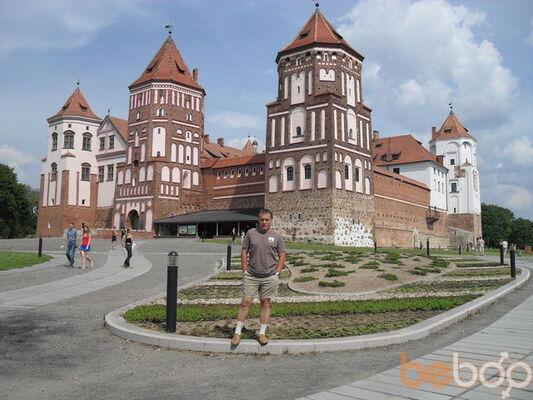 Фото мужчины Васян, Минск, Беларусь, 54