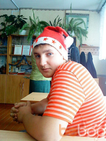 Фото мужчины dimon, Слуцк, Беларусь, 26