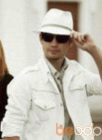 Фото мужчины timur, Астана, Казахстан, 43