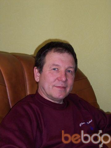 Фото мужчины IRIS, Львов, Украина, 54