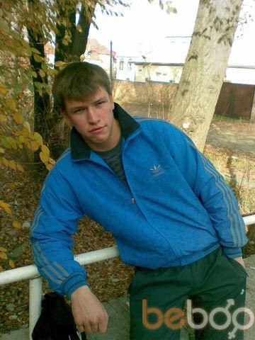 Фото мужчины Antonio, Бишкек, Кыргызстан, 26