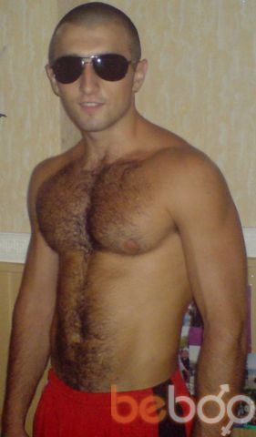 ���� ������� Djavid, ����, ������, 25
