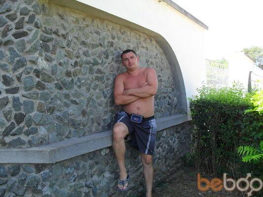 Фото мужчины andre, Орел, Россия, 37