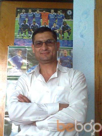 Фото мужчины nazarchik, Душанбе, Таджикистан, 36