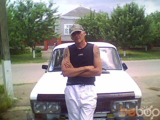 Фото мужчины romik2323, Краснодар, Россия, 43