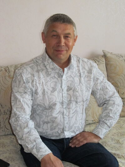 Фото мужчины alex, Сарапул, Россия, 47