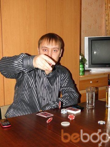 Фото мужчины Virtony, Красноярск, Россия, 30