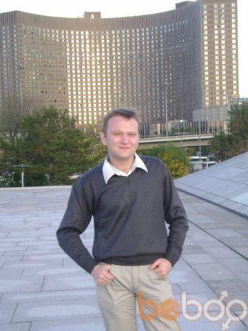 Фото мужчины Keri06, Казань, Россия, 36