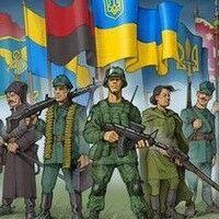 Фото мужчины Славик, Сумы, Украина, 28