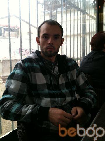 Фото мужчины BearingDeath, Афины, Греция, 25