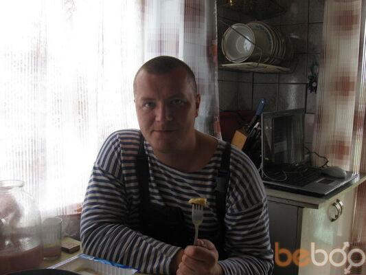 Фото мужчины TOLSTIY1986, Гродно, Беларусь, 30