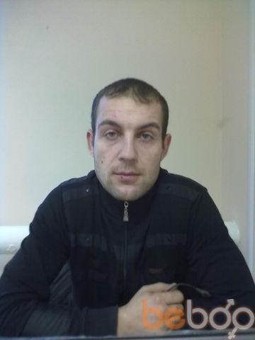 ���� ������� kazanov, �������, ������, 34