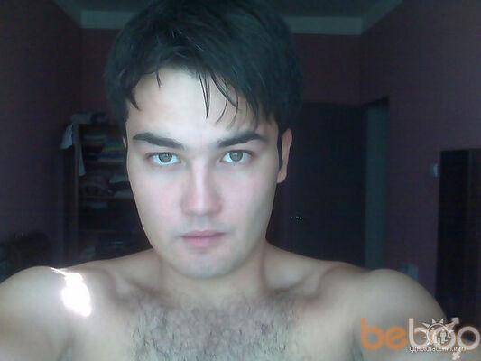 Фото мужчины shamanostra, Ташкент, Узбекистан, 29