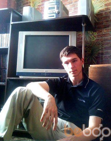Фото мужчины Vlad, Выборг, Россия, 25