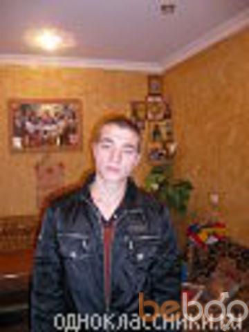 Фото мужчины ivan 130692, Кишинев, Молдова, 24
