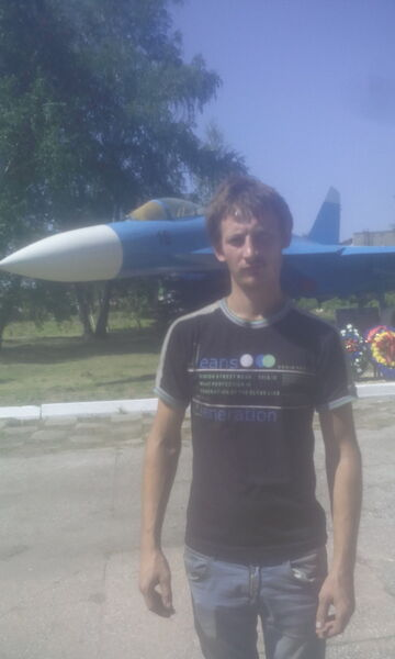 Фото мужчины дима, Аткарск, Россия, 22
