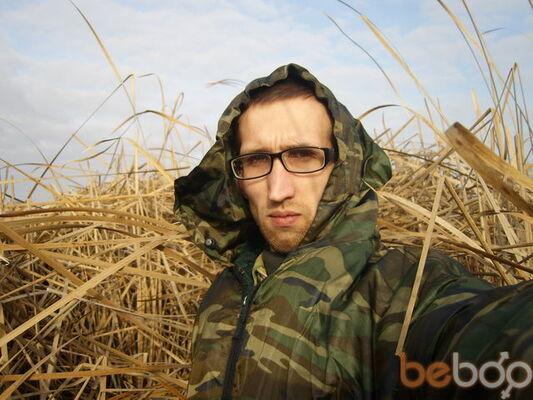 Фото мужчины oberon, Волгоград, Россия, 35