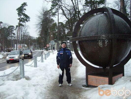 Фото мужчины Janka, Рига, Латвия, 43
