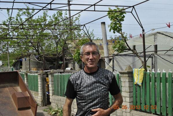 ���� ������� Sergei, ��������, �������, 54