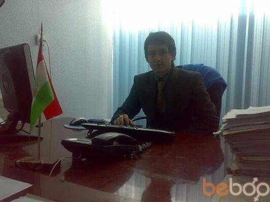 Фото мужчины bekha, Душанбе, Таджикистан, 29