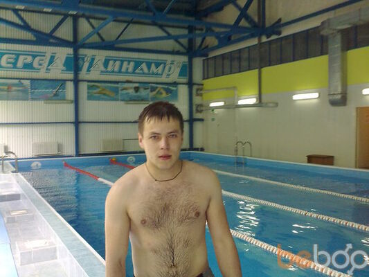 Фото мужчины Alex, Нижний Новгород, Россия, 30